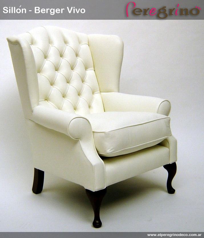 El peregrino decoraci n for Ofertas de sillones y sofas